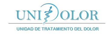 Clinica Unidolor Madrid